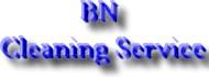 BN Clean Service